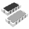 EMI/RFI Filters (LC, RC Networks) -- PDT11CT-ND -Image
