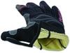 Ergodyne 820CR Cut Resistant PVC Handler Gloves -- 720476-16012