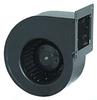 AC Centrifugal Fans w/forward curve blades -- FD120B