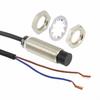 Proximity Sensors -- 1110-1016-ND - Image
