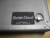 Quiet-Cloud® Industrial Sound Absorption Panels