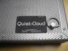 Quiet-Cloud® Industrial Sound Absorption Panels