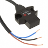 Optical Sensors - Photoelectric, Industrial -- 1110-1995-ND -Image