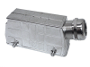 EPIC® ULTRA HB 24 Hoods - Double Lever Bolts