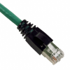 Modular Cables -- MP-6ARJ45SNNG-030-ND -Image
