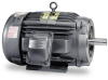 Light Industrial/Commercial AC Motors -- IDXM7058T