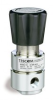 General Purpose Back Pressure Regulator -- 44-2500 Series - Image