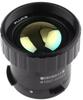 Thermal Imaging Camera Accessories -- 7884672
