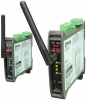 Twin Link Wireless Analog Signal Transmitter Receiver -- Twin Link
