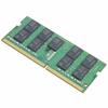 Memory - Modules -- 1803-1000-ND - Image