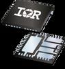 Power> Audio Driver ICs -- IR4322M - Image