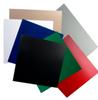 Expanded High Density Rigid PVC Sheet -- 42483 - Image