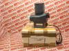 PROMINENT FLUID CONTROLS VAMB12017PVT010D110 ( METERING PUMP 1.6AMP 10BAR 50HZ 0.1KW 115VAC ) -- View Larger Image