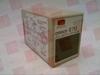 OMRON E7U ( LEVEL SWITCH CONTROLLER, 110/120/220/240VAC, 50/60HZ ) -Image