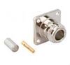 RF Connectors / Coaxial Connectors -- 082-5372 -Image