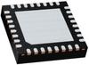 Interface - Controllers -- 296-DP83826ERHBTDKR-ND -Image