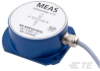 Tilt Sensors & Inclinometers -- G-NSDPG2-001 -- View Larger Image
