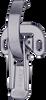 Adjustable Toggle Latch -- 6000 - Image