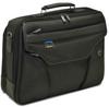 Microsoft 39108 MT Checkpoint Friendly Laptop Portfolio - Fi -- 39108