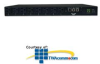 Tripp Lite Switched Metered Power Distribution Unit with.. -- PDUMH15ATNET