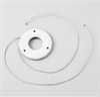 Ceramic Ring Heater -- RU-3180-275