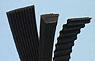 Transmission Belt Series - Image