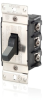 AC Motor Starting Switch -- MS403-DS