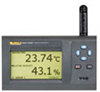 1622A-S-156 - Fluke Calibration (Hart Scientific) 1622AS: Wireless Thermohygrometer Kit, Standard -- GO-37852-22