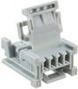 Rectangular Connectors - Housings -- WM9382-ND -Image