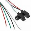 Optical Sensors - Photointerrupters - Slot Type - Transistor Output -- 365-1932-ND -Image