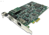 Brad® PC Network Interface Cards (NIC) -- 112000-5030