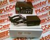 ETHERNET RADIO MODEM 6PORT CDMA -- BT6621VZ