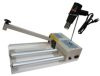 Shrink Wrap System -- 42050