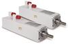 Linear Actuator -- MPAI-A3150EM34E-W -Image