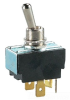 Specialty Toggle Switch -- 78090TQ - Image