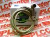 DATALOGIC S10-5-F5-35 ( PHOTOELECTRIC 10-30VDC 30MA ) -Image
