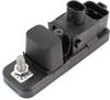 EATON's Bussmann Series 37703-2AA0022 Power Relay Module, 24V, 25A PRM Rating -- 46076 -Image