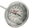 Bimetal Thermometer -- Series BT - Image