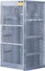 4 Cylinder Storage Locker - Vertical -- CYL23009