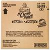 Mr. Clean Magic Eraser® Extra Power -- PG-16449