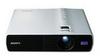 VPLDX11 Multimedia LCD Projector -- VPLDX11