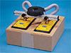 Vacuum Pad Attachment -- T-085090