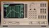 51.2 kHz, Dual Channel Dynamic Signal Analyzer -- Keysight Agilent HP 35665A