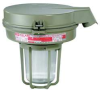 Induction Fixture,With 2PDE4 And 2PDF1 -- 7AA37