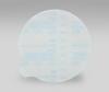 3M 268L Coated Aluminum Oxide Disc Extra Fine Grade 40 Grit - 1 in Diameter - 54506 -- 051111-54506 - Image