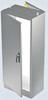 Multipurpose Floor Mount Enclosure -- 9500 DA722424