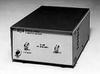 RF Amplifier -- 403LA