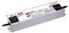 LED Drivers -- 1866-2385-ND -Image