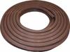 Custom Rubber Tubing - Image