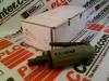 APEX TOOLS 10L1000-3608 ( AIR GRINDER FE 30K 1/8 COLLET ) - Image
